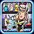Bartender Perfect Mix 1.0.2 APK