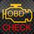 Torque (OBD CHECK) icon
