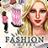 Fashion Empire 2.65.0 APK