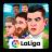 Head Soccer Heroes 2018 1.5.2 APK
