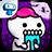 Zombie Evolution 1.0.5 APK