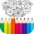 BeColor 1.0.3 APK