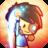 Swipe Fighter Heroes 1.0.8