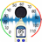 DB Sound Meter icon