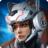 Space Commander 1.0.9 APK