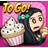 Papa's Cupcakeria To Go 1.0.2 APK