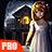 Fear House - Prison PRO icon