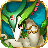 Monster Fantasy 3.1.2 APK