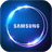 SAMSUNG SLP icon