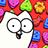 Simon's Cat - Crunch Time 1.6.5 APK