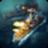 Warship Battle Craft icon