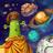 Planetarix 1.1 APK