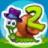 Snail Bob 2 1.2.1 APK