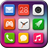 X Phone Launcher 1.4 APK
