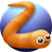 slither.io 1.5.0 APK