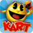 PAC-MAN Kart Rally icon