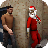 Santa Secret Stealth Mission