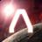 Hades' Star 1.246.0 APK