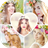 Photo Collage - Collage Maker 2.7.7 APK