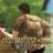 Last Battleground: Survival 1.0.9 APK