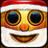 Santa Dude 1.1.10 APK
