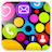 osmino Launcher - Launcher Live Icons APK Download