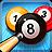 8 Ball Pool 3.12.1 APK