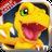 Digital World-Adventure Evolution 2.0.1 APK
