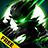 Zombie Avengers Stickman War Z 2.3.0 APK