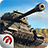 World of Tanks 4.4.0.452 APK