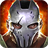Mayhem - PvP Multiplayer Arena Shooter icon
