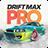 Drift Max Pro 1.0.7 APK