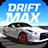 Drift Max 4.92 APK