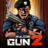 Major GUN : War on terro 4.0.6 APK