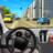 Driving Car Simulator 1.4