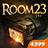 Room 23 icon