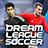 Dream League Soccer 2018 4.15