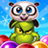 Panda Pop 6.2.015