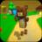 Super Bear Adventure (beta) 1.3.2 APK