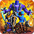 Epic Battle Simulator 2 1.3.00 APK