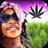 Weed Farm 1.8.9 APK