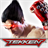 Tekken 0.3 APK