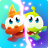 Cut the Rope: Magic 1.1.0 APK