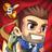 Jetpack Joyride 1.8.6 APK