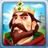 Empire: Four Kingdoms (Polska) 1.48.16 APK