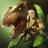 Jurassic Survival 1.0.5 APK