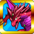 Puzzle & Dragons 9.6.0 APK