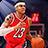 Fanatical Basketball 1.0.4