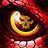 Monster Legends 6.0.2 APK