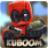 KUBOOM 0.25 APK
